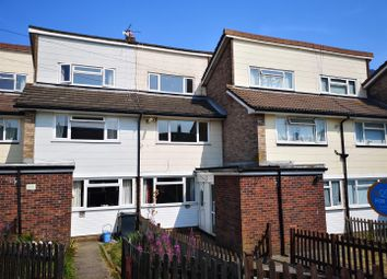 Thumbnail 3 bed detached house to rent in Thornwell Road, Bulwark, Chepstow, Monmouthshire