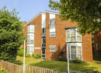 Thumbnail 1 bedroom flat for sale in Manorgate Road, Kingston Upon Thames