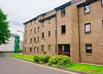 Thumbnail 2 bed flat to rent in Boat Green, Canonmills, Edinburgh