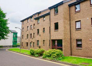 Thumbnail 2 bedroom flat to rent in Boat Green, Canonmills, Edinburgh