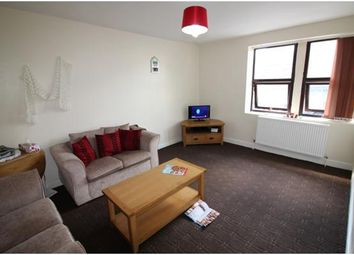 Thumbnail 2 bed terraced house to rent in St Johns Road, Birkby, Huddersfield