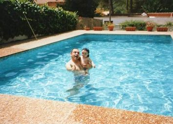 Thumbnail 6 bed villa for sale in La Drova, Valencia, Spain