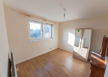 Thumbnail 4 bedroom flat to rent in Cleveland Way, Bethnal Green
