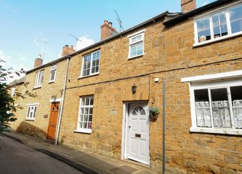 Thumbnail 2 bed cottage to rent in Windy Ridge, Unicorn Street, Bloxham, Oxfordshire