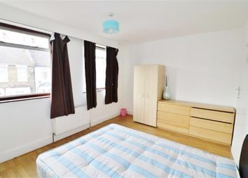 Thumbnail 2 bedroom property to rent in Edinburgh Road, London