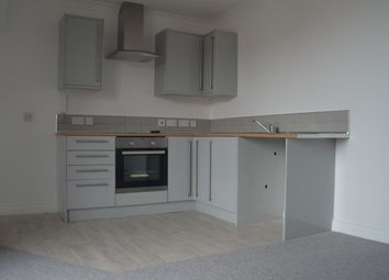 Thumbnail 2 bed flat for sale in 191 Victoria Road, Aberavon