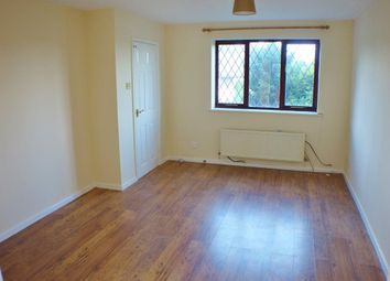 Thumbnail 3 bed semi-detached house to rent in Boarshaw Clough Way, Middleton