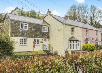 3 bed end terrace house for sale in Nr Padstow, Wadebridge, Cornwall PL27