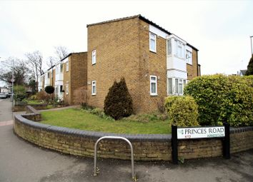 Thumbnail 1 bedroom flat for sale in 34 Park Road, Kingston Upon Thames