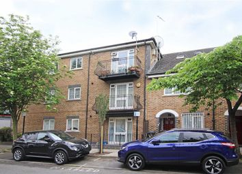Thumbnail 2 bed flat for sale in Tryon Crescent, London