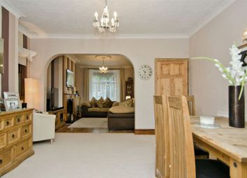 Thumbnail 3 bed property for sale in Blakenall Lane, Bloxwich, Walsall