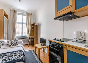 Thumbnail Studio to rent in Fulham Palace Road, Fulham