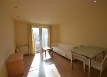 Thumbnail 2 bed flat to rent in Walker House, 6 Elmira Way, Salford Quays, Salford
