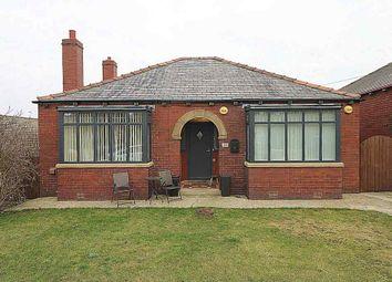 Thumbnail 3 bed detached bungalow for sale in Scholes Lane, Scholes, Cleckheaton