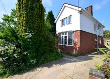 Thumbnail 4 bed semi-detached house for sale in Cressing Road, Braintree