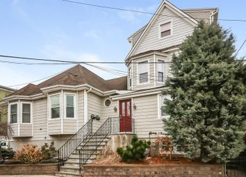 Thumbnail 7 bed apartment for sale in 38 Briggs Avenue Yonkers, Yonkers, New York, 10701, United States Of America