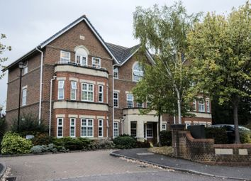 Thumbnail 2 bed flat for sale in 145 Wokingham Road, Reading