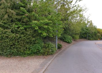 Thumbnail Property for sale in Land At, Old Market Green, Loddon, Norwich, Norfolk