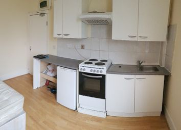Thumbnail 1 bed lodge to rent in Lampton Road, Hounslow