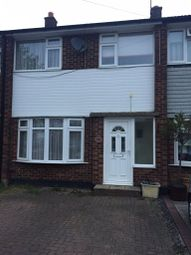 Thumbnail 3 bed property to rent in Stansfield Road, Benfleet