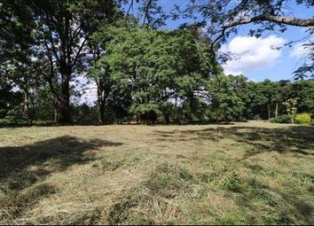 Thumbnail Property for sale in Rosslyn Green Cl, Nairobi, Kenya
