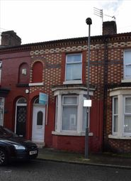 3 bed terraced house for sale in Neston Street, Walton, Liverpool L4
