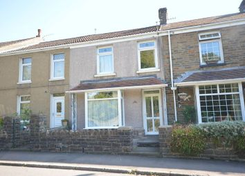 Thumbnail 3 bed property for sale in St. Annes Terrace, Tonna, Neath