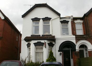 Thumbnail 9 bed shared accommodation to rent in Portswood Road, Portswood, Southampton