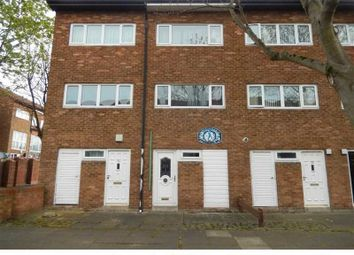 Thumbnail Room to rent in Grafton Close, Newcastle Upon Tyne