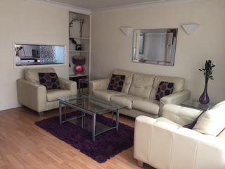 Thumbnail 2 bed terraced house to rent in Ridgeview Road, North Finchley