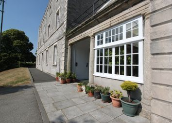 Thumbnail 2 bed flat to rent in Hornby Court, 7 Craigie Drive, The Millfields