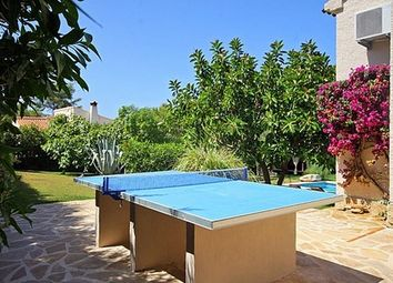 Thumbnail 6 bed villa for sale in Javea, Spain