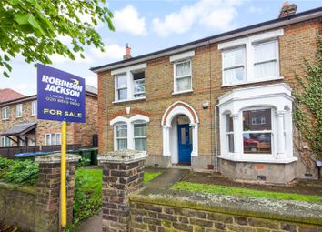 Thumbnail Studio for sale in Avery Hill Road, New Eltham, London