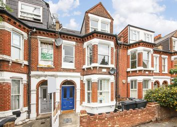 Thumbnail 2 bed flat for sale in Fawnbrake Avenue, Herne Hill, London