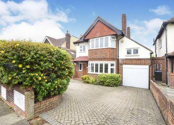 4 bed detached house for sale in Esher, Surrey, United Kingdom KT10