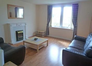 Thumbnail 2 bed flat to rent in Bloomfield Crt, Aberdeen, 6Dt