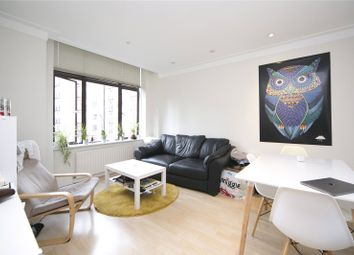 Thumbnail 1 bed flat to rent in Bridgewater House, Moorgate