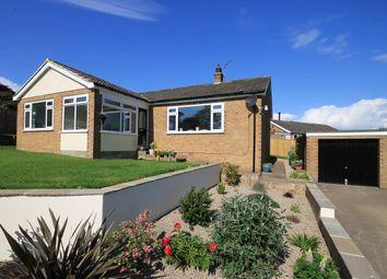 Thumbnail 3 bed detached bungalow for sale in Ash Ridge, Northallerton