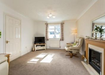 Thumbnail 2 bed terraced house for sale in Old School Mews, Felpham Road, Felpham, West Sussex