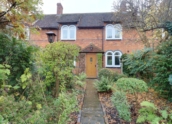 Thumbnail 2 bed cottage for sale in Dering Terrace, Pluckley