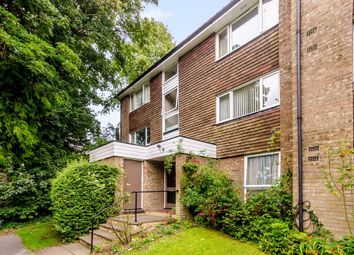 Thumbnail 1 bed flat for sale in Freethorpe Close, Crystal Palace, London