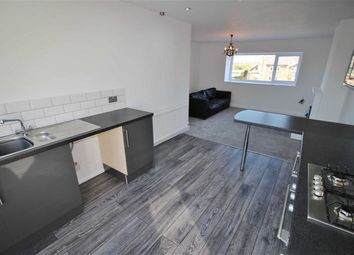 Thumbnail 2 bed flat to rent in Liverpool Road, Hutton, Preston