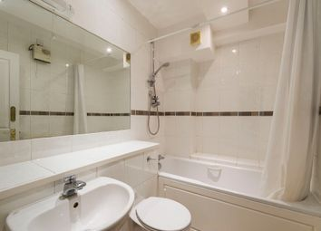 Thumbnail 2 bed flat to rent in 39-41 Nottingham Place, London