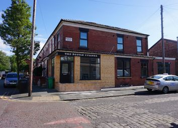 Thumbnail Retail premises to let in Forest Range, Manchester