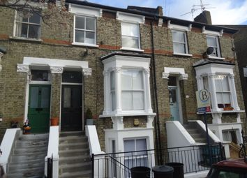 Thumbnail 2 bed flat to rent in Corinne Road, Tufnell Park