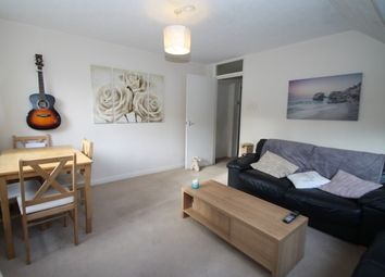 Thumbnail 1 bedroom flat to rent in Grove Road, Sutton