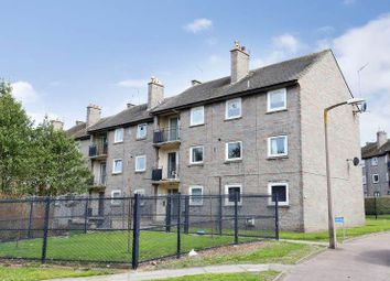 Thumbnail 3 bed flat for sale in Gardner Road, Aberdeen