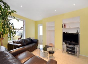 Thumbnail 2 bed flat to rent in Lots Road, Chelsea
