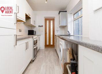 Bayly Road, Dartford DA1. 3 bed terraced house