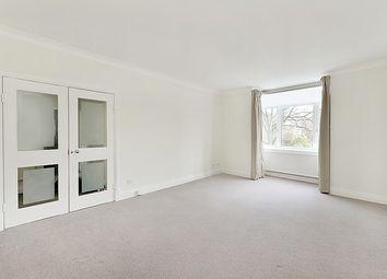 Thumbnail 1 bedroom flat to rent in Oakley House, Sloane Street, London